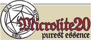Microlite 20