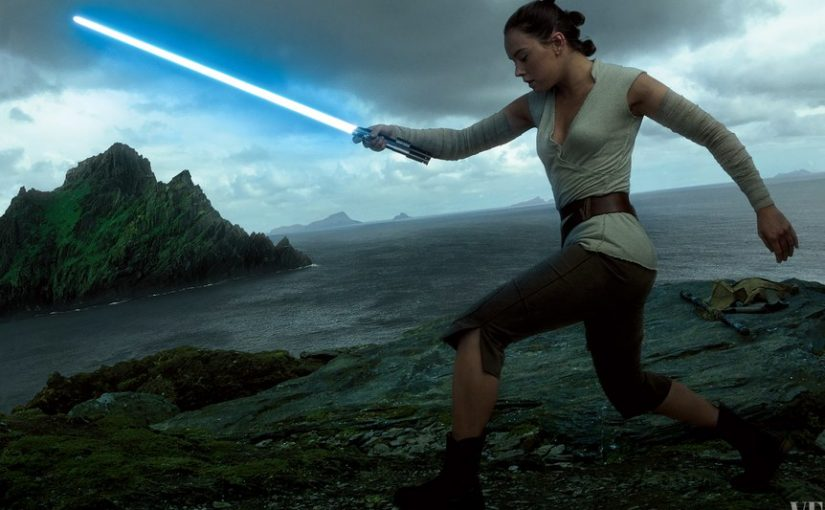 rey 825x510 - USR Wednesdays: Star Wars Part VI — More Heroes