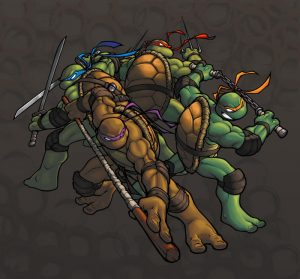 d2ti10a b34ac06a 210b 487b a5a5 3d30059d8195 300x279 - USR Wednesdays: Teenage Mutant Ninja Turtles