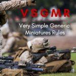 VSGMR1 150x150 - Home