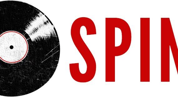 Local Spins: Matt Giraud