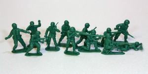 green army men 300x150 - Tabletop Gaming